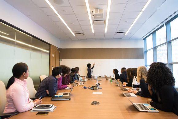salas para reuniones eventos caprice