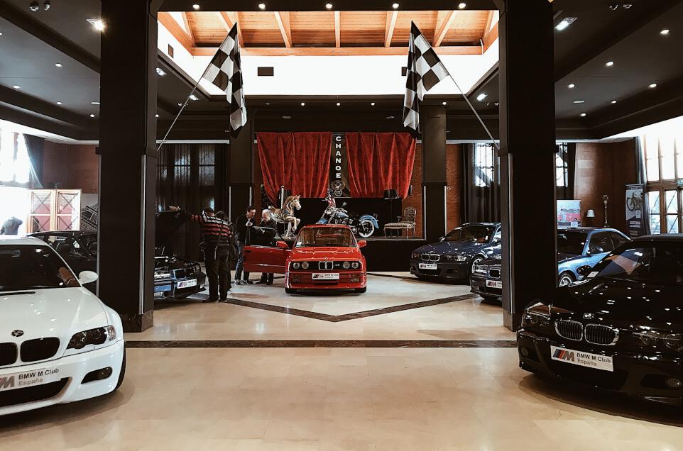 sala-chanoe-coches-1