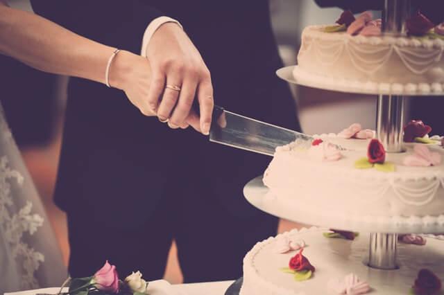organizar una boda