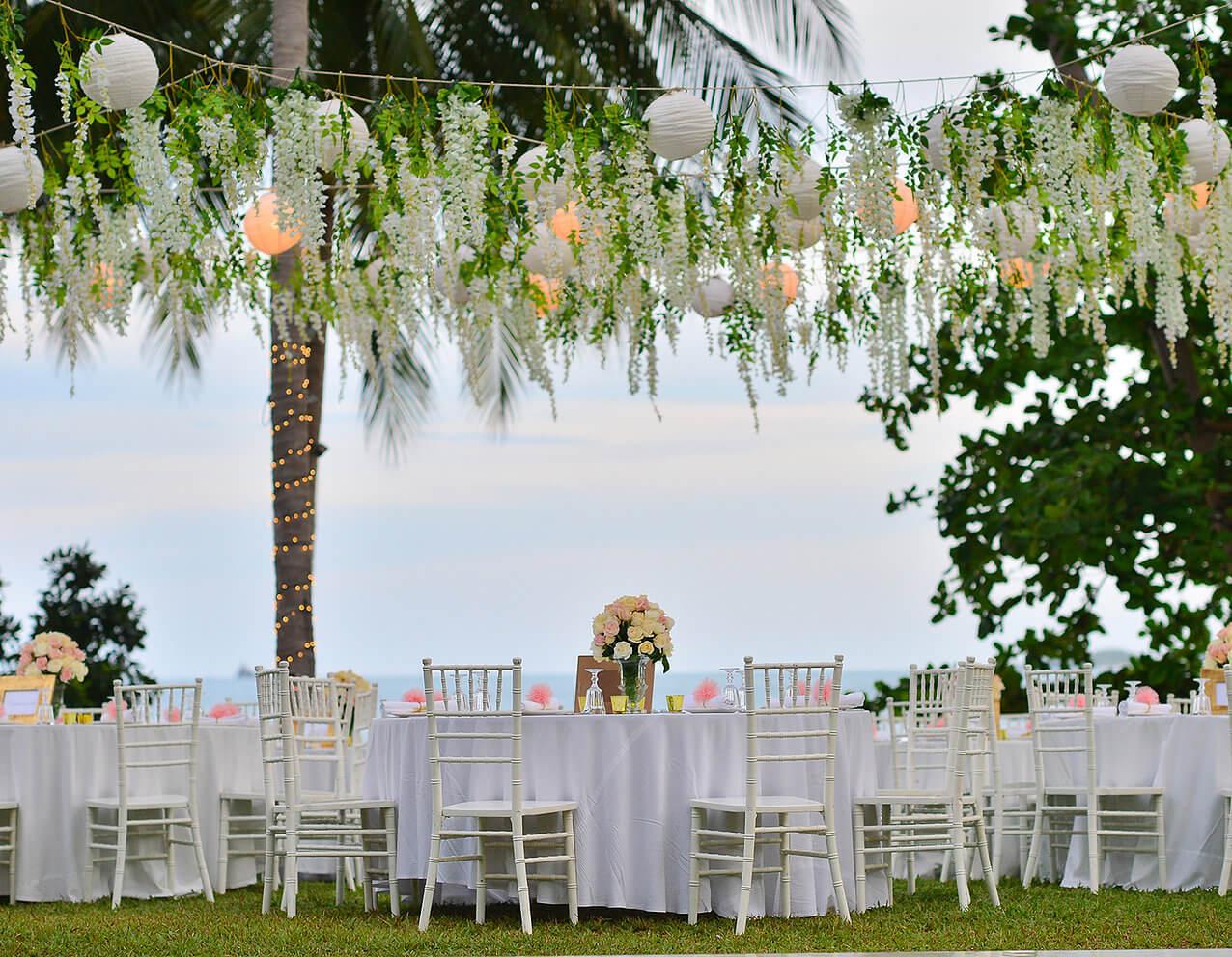 celebrar boda finca mityana