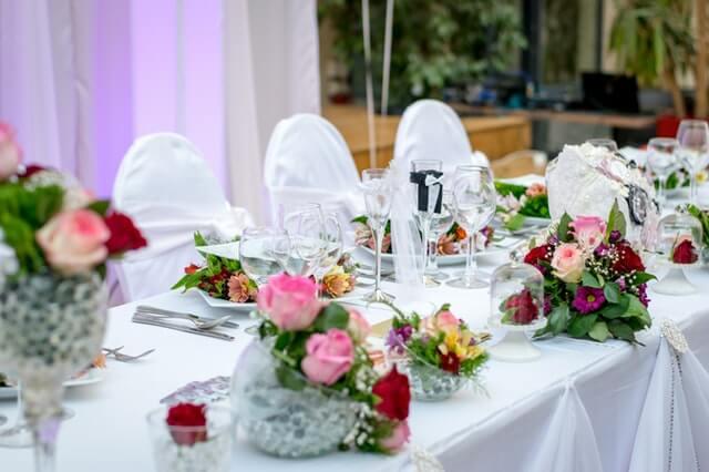 celebrar boda economica