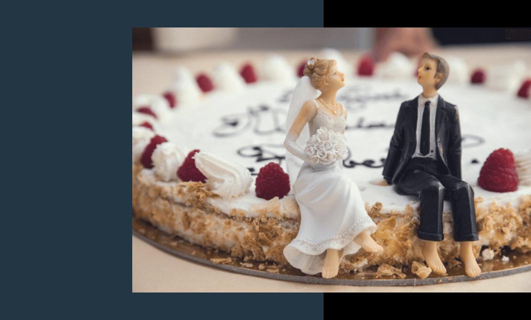empresa de eventos bodas